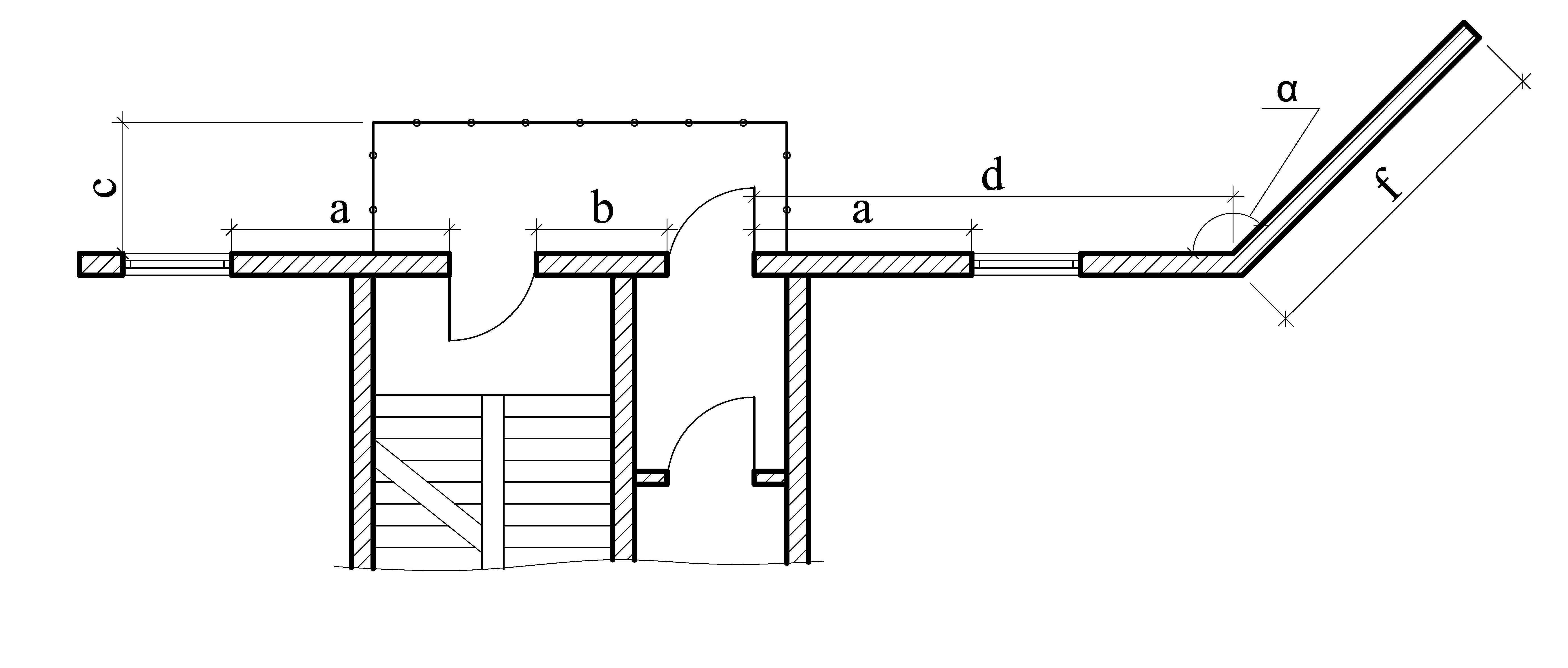 Сп 7.13130.2013 свод правил отопление, вентиляция и кондицио.